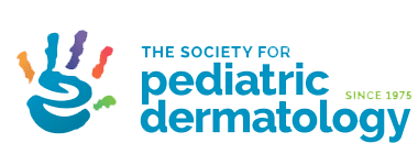 American Society for Pediatric Dermatology