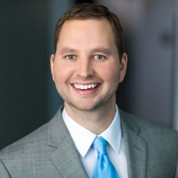 Jacob J. Ridder, PA-C