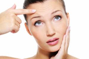 cosmetic dermatology treatment Omaha