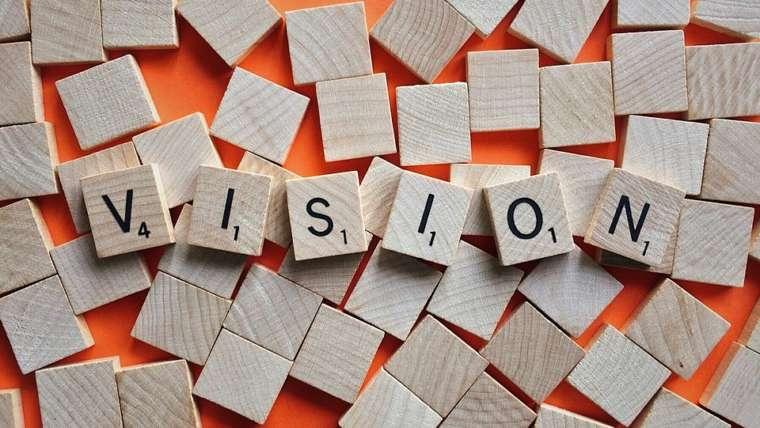 Dermatology Mission & Care Philosophy