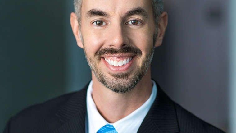 James M. Shehan, MD FAAD
