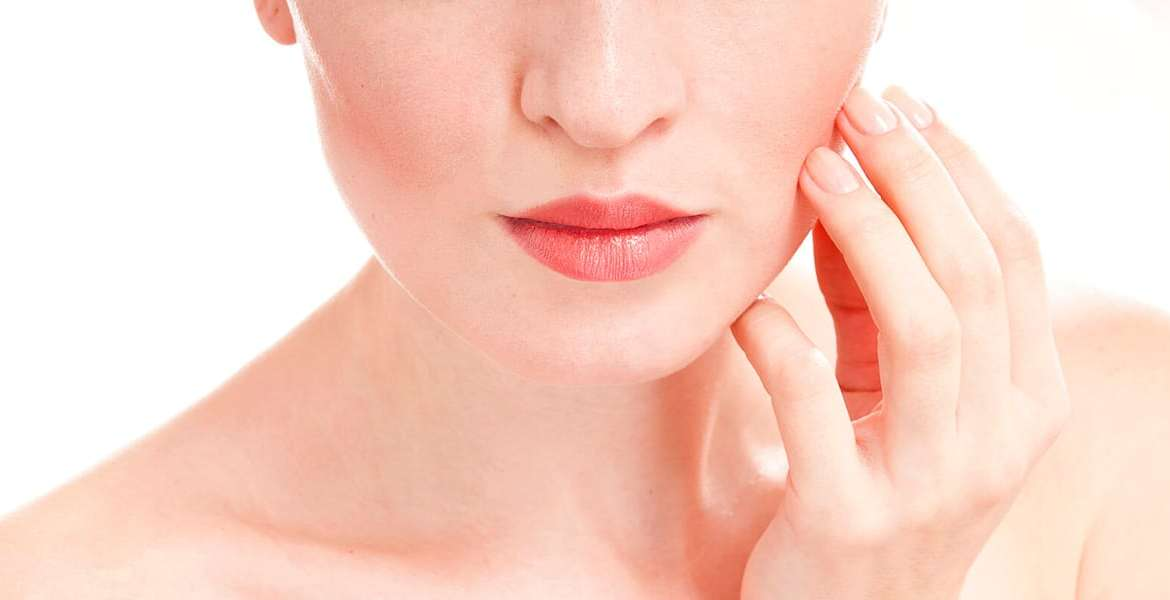 Rosacea Treatment Options (Part 2)