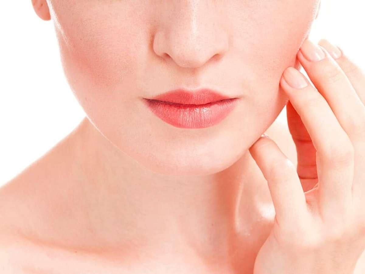 Rosacea Treatment Options Advanced Dermatology Of The Midlands