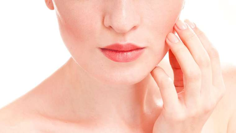 Rosacea Treatment Options (Part 2)