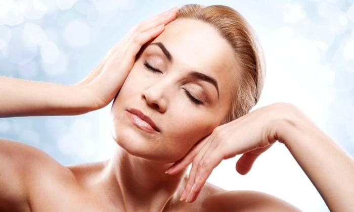 Illuminize Chemical Peel