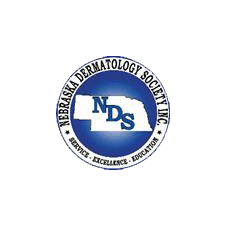 Nebraska Dermatology Society
