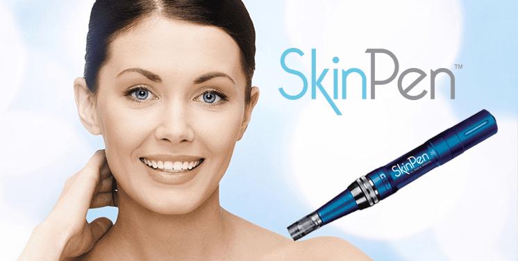 SkinPen Microneedling Dermatology Omaha | Advanced Derm of Midlands