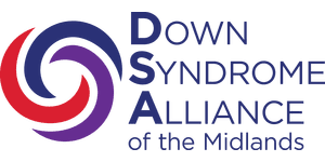 Downs Syndrome