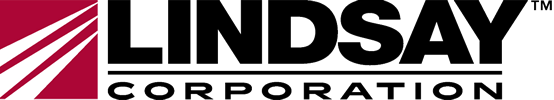 Lindsay Corporation