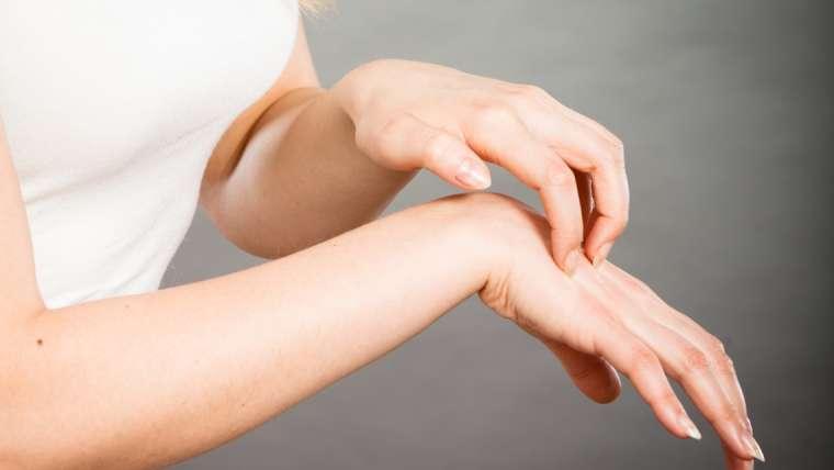 Psoriasis Treatments Part 2