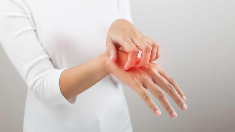 Psoriasis Treatments During Viral Pandemic