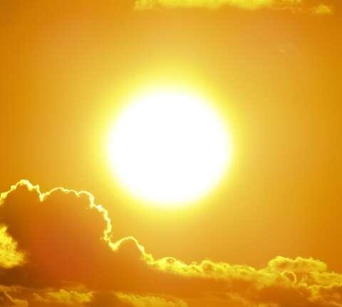 Summer Sun Tips