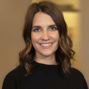Sara Stephenson Advanced Dermatology of the Midlands in Omaha, NE