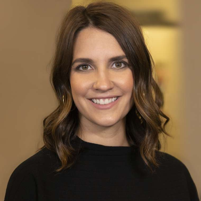 Sara A. Stephenson, PA-C